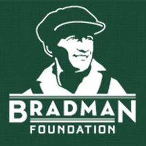 bradman_300